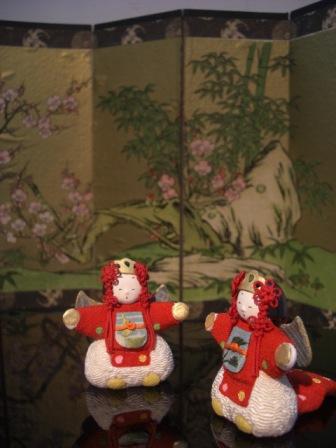 増田としこ 人形展  作品紹介♪♪_b0232919_14202786.jpg