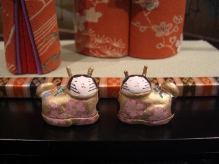 増田としこ 人形展  作品紹介♪♪_b0232919_14235973.jpg