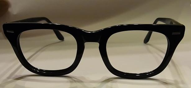 1/28(土)入荷!アンティーク 眼鏡#1 シュロン&B&L_c0144020_151017.jpg