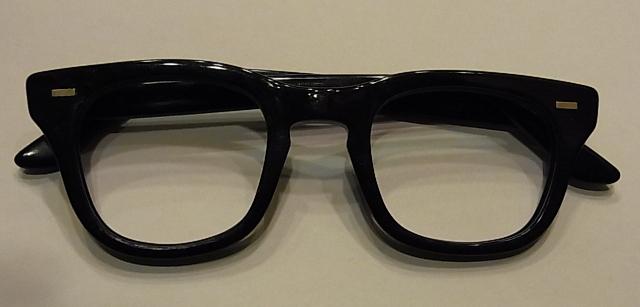 1/28(土)入荷!#2 アンティーク眼鏡 アメリカン オプティカル_c0144020_1516452.jpg