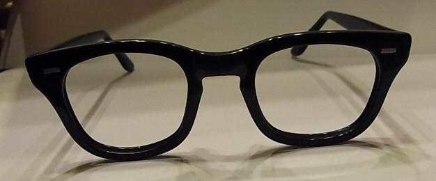 1/28(土)入荷!#2 アンティーク眼鏡 アメリカン オプティカル_c0144020_15173310.jpg