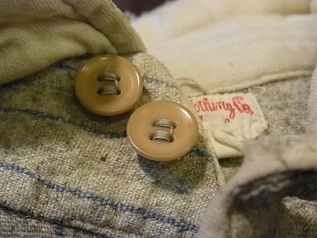1/28(土)入荷!20'S wool shirts!_c0144020_15312571.jpg