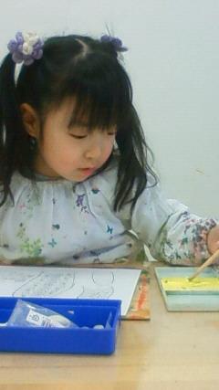 金曜幼児クラス_b0187423_20103285.jpg