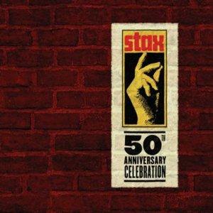 ソウルミュージックの古典、STAX!_a0240026_18182100.jpg