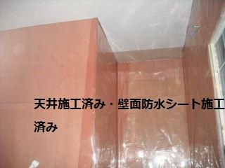 f0031037_22194739.jpg