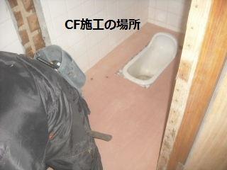 f0031037_2222224.jpg