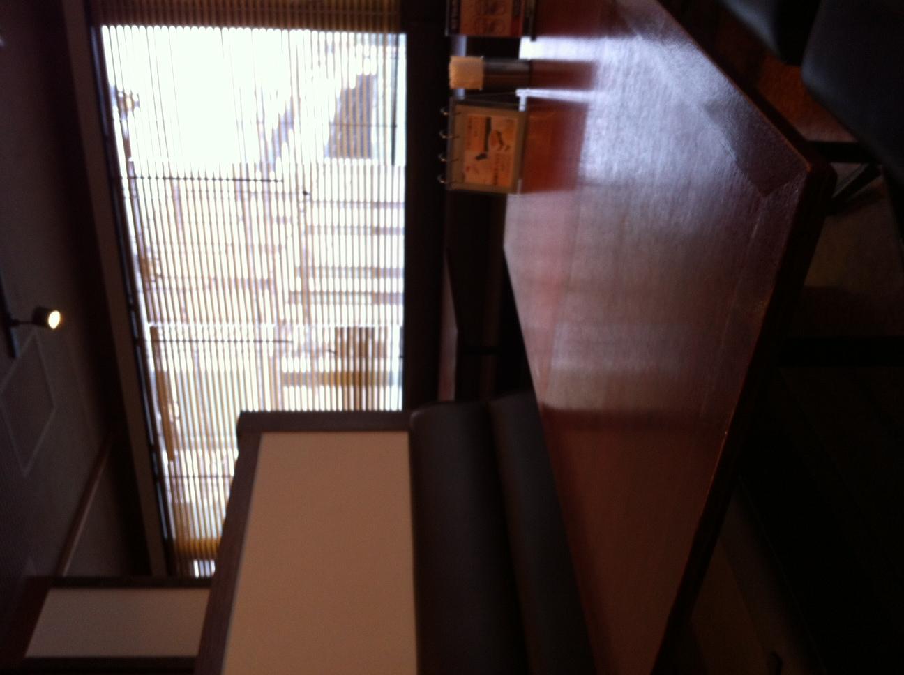〇川食堂_e0173239_1912087.jpg