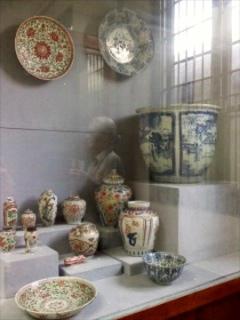 Museum Gajah_d0106242_18295826.jpg