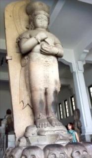 Museum Gajah_d0106242_1830376.jpg