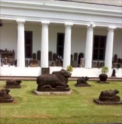 Museum Gajah_d0106242_1830628.jpg