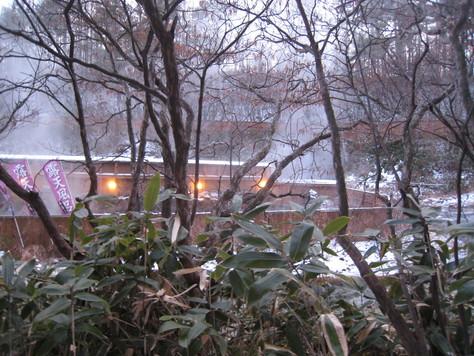西の河原露天風呂_f0230744_15201656.jpg