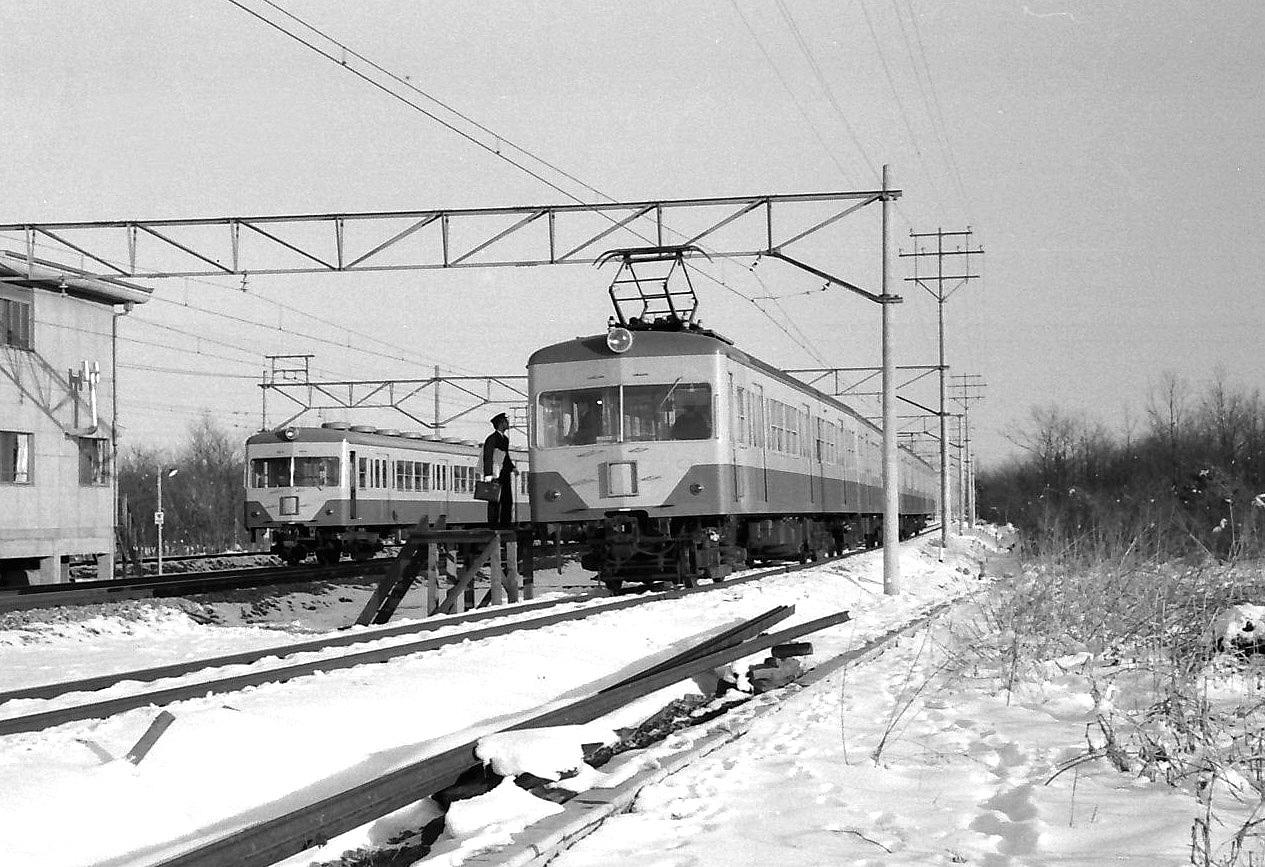 西武電車2012年 その5_a0251146_3185363.jpg