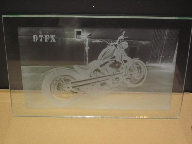 glass etching_d0180250_8303685.jpg