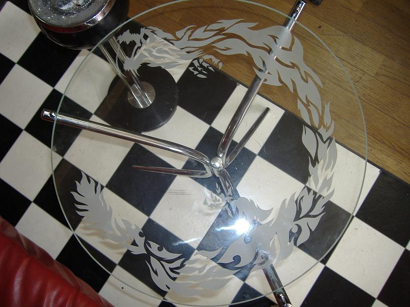 glass etching_d0180250_8561666.jpg