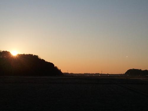 今朝は-7℃でした。_c0213352_213831.jpg