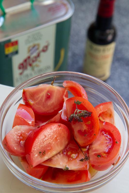 簡単で美味しいスペイン料理_f0137354_18572442.jpg