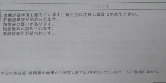b0139457_2323279.jpg