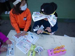 健伸幼稚園のユニークなママ講座^^_b0108363_19592086.jpg