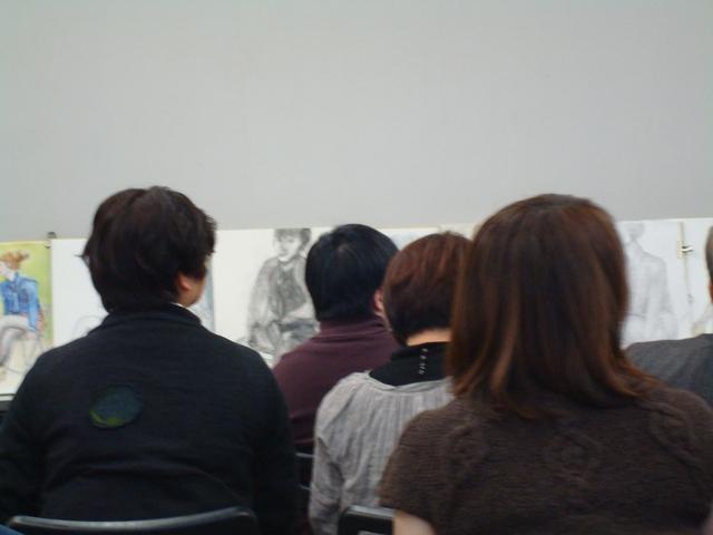 名古屋美術倶楽部_d0253466_21522919.jpg