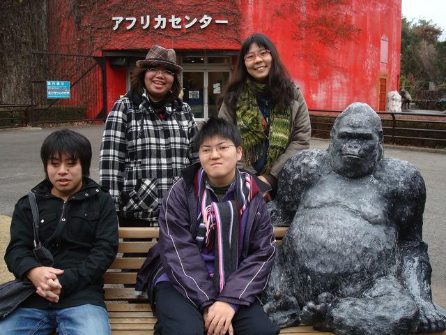 久しぶりに高校の同級生に会いました。_d0253466_22133698.jpg