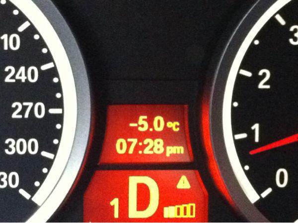 −5℃_e0228869_7525931.jpg
