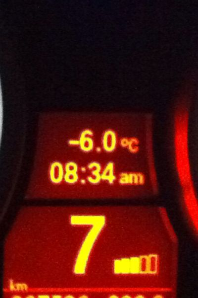 −5℃_e0228869_753799.jpg