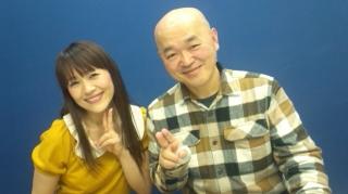 高橋名人の16 SHOT TV(仮)_a0087471_13173025.jpg