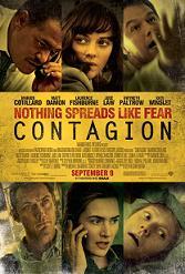 Contagion (コンティジョン)_e0059574_19429.jpg