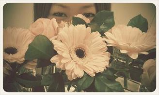今週のお花♪_f0202682_181718.jpg