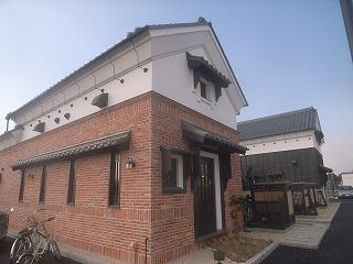 珈琲屋 らんぷ_f0059988_11255987.jpg