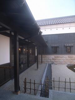 珈琲屋 らんぷ_f0059988_1612566.jpg