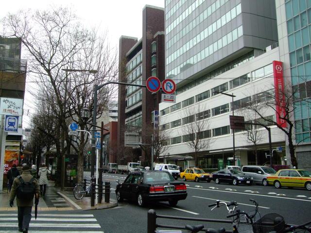 f0100593_2012032.jpg