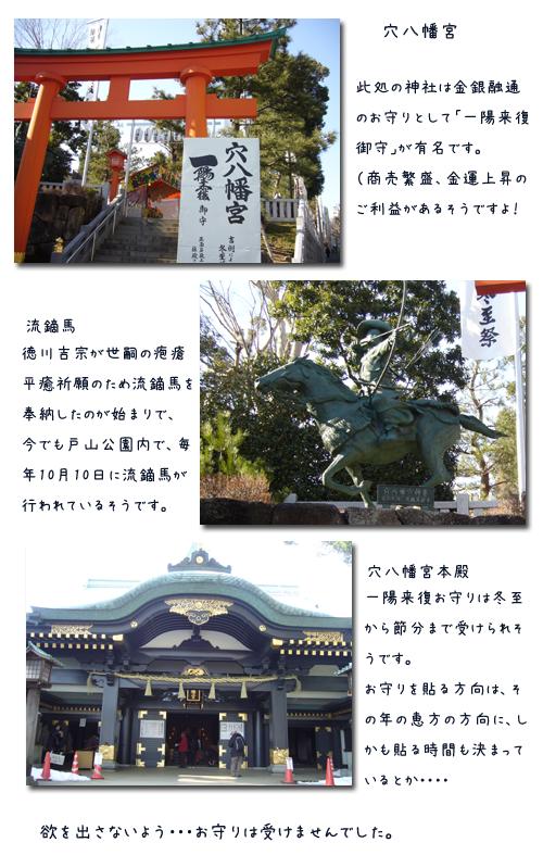 早稲田から九段までのウォーキングで新年会_c0051105_2232548.png