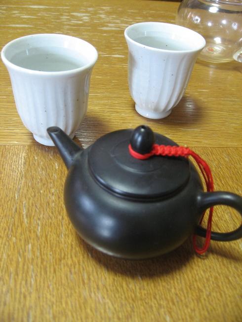中国茶、再び_f0037905_9372119.jpg