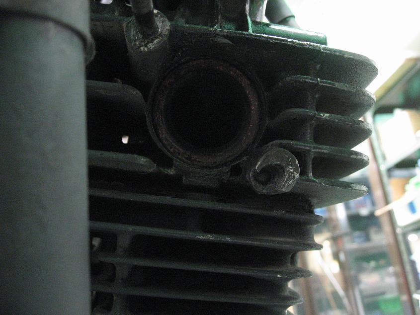 溶接修理!!!_f0231916_23523469.jpg