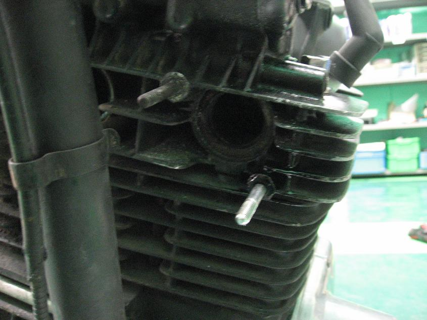 溶接修理!!!_f0231916_23564650.jpg