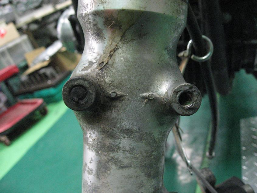 溶接修理!!!_f0231916_23592122.jpg