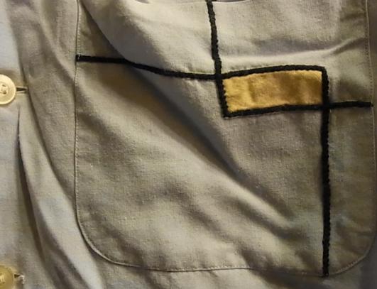 春物少しずつ・・。50'S レーヨンシャツ!Sサイズ!_c0144020_15292725.jpg