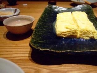 酒と蕎麦とカミサマ_d0247023_2244189.jpg
