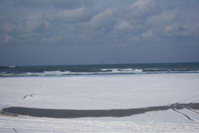 大雪の為_c0132732_14364682.jpg