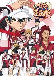 TVアニメ『新テニスの王子様』をニコニコ生放送で1月29日より、ネット最速配信!_e0025035_113136.jpg
