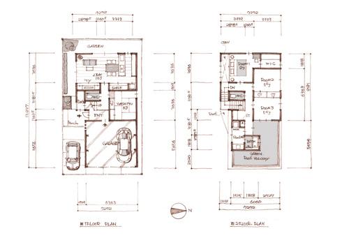 K/HOUSE VOL.1_f0083935_1353544.jpg