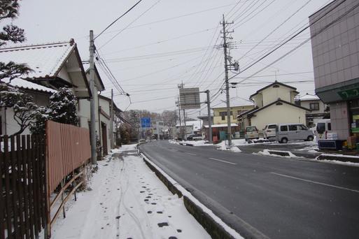 雪_e0226943_014518.jpg