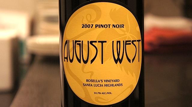 本日のグラスワイン&もろもろ_a0114049_1510760.jpg