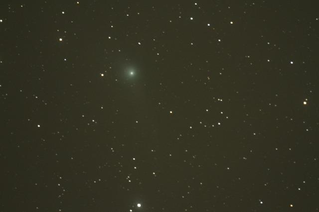 極寒の天体写真・・・_b0100253_16532168.jpg