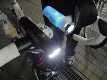 センチュリオン ロードバイク 2012_e0140354_18224745.jpg
