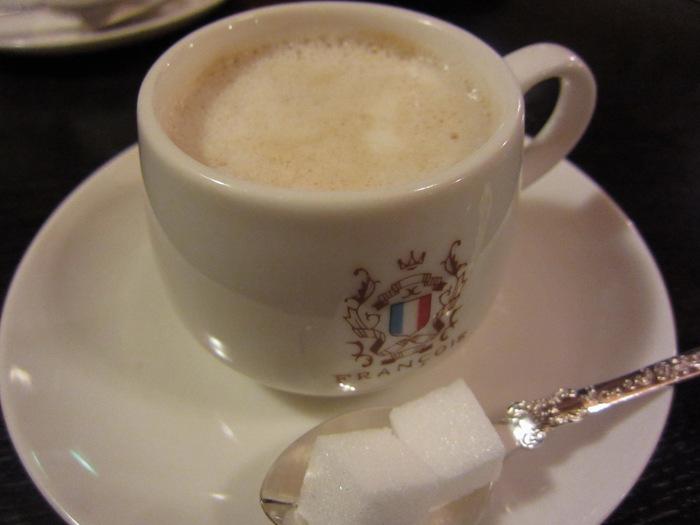 フランソア喫茶室_e0232054_18513222.jpg