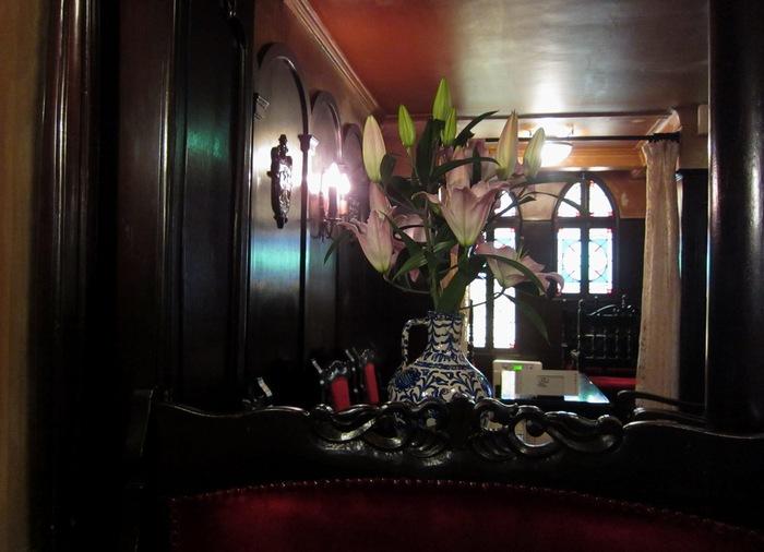 フランソア喫茶室_e0232054_19361322.jpg