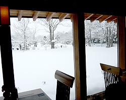 冬のぜいたく_d0050155_0281581.jpg