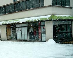 冬のぜいたく_d0050155_0284296.jpg